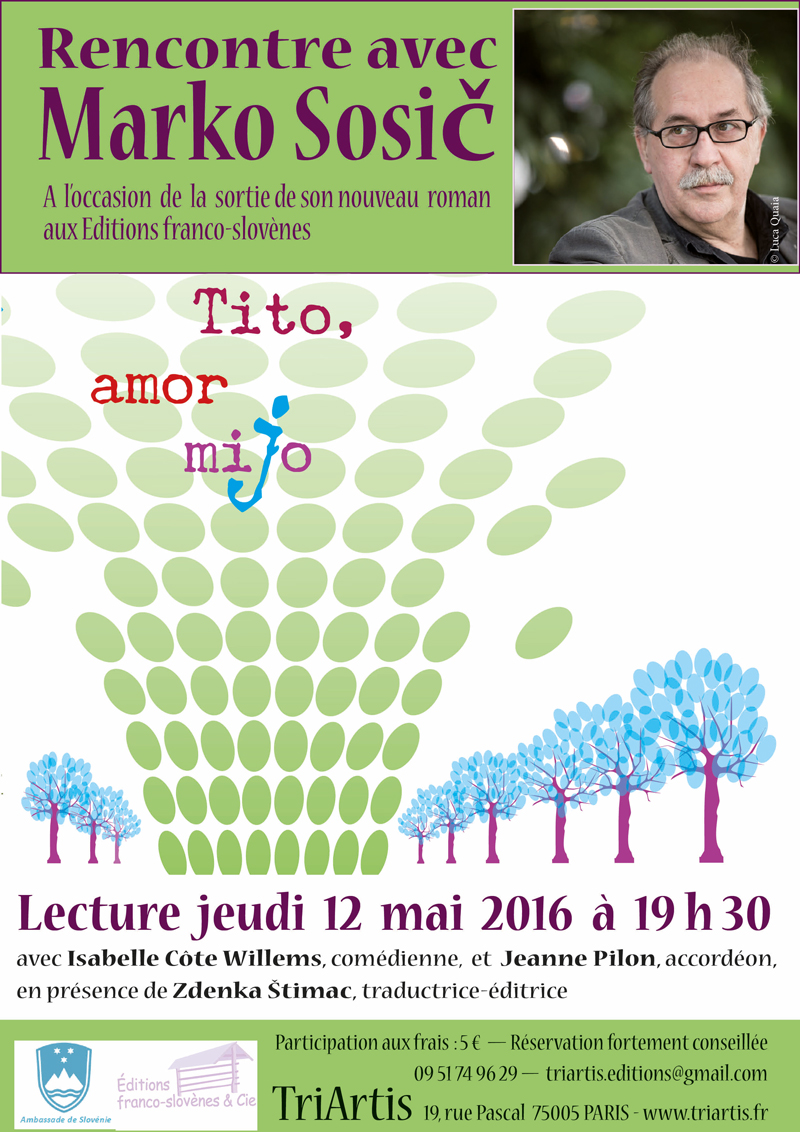 Rencontre a xv 3 mai 2016